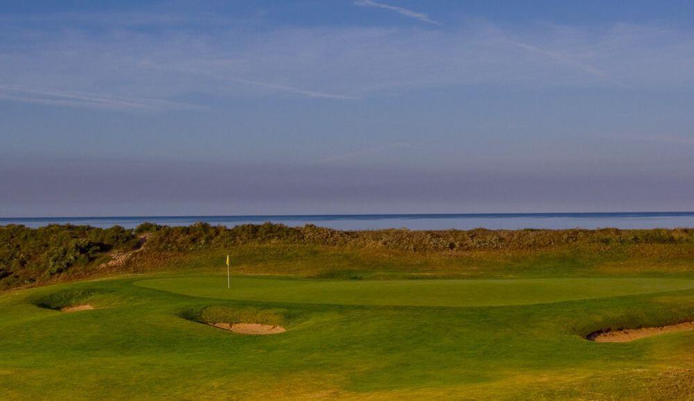 le golf de jean de monts cing 4 233 toiles vend 233 e tourisme en vend 233 e vacances 224